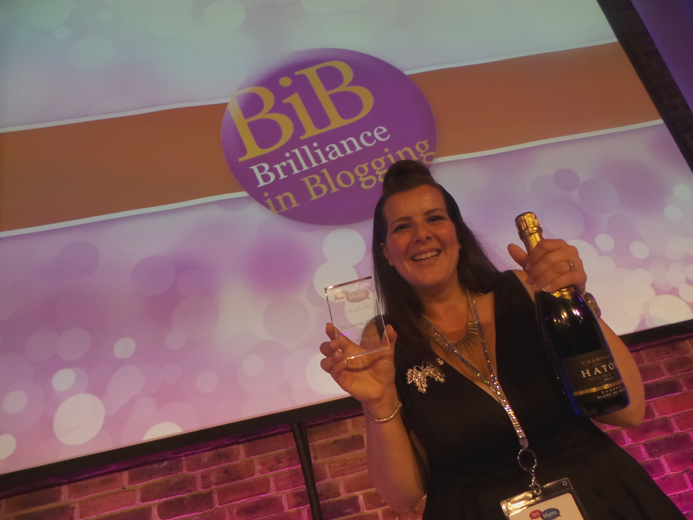 Nadine-Hill-JuggleMum-Wins-BiBs2014-Video