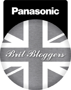 Panasonic-Brit-Bloggers
