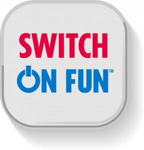 SWITCH_ON_FUN_LOGO