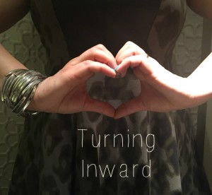 Turning Inward hero shot