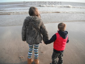 smart little bodies hero shot