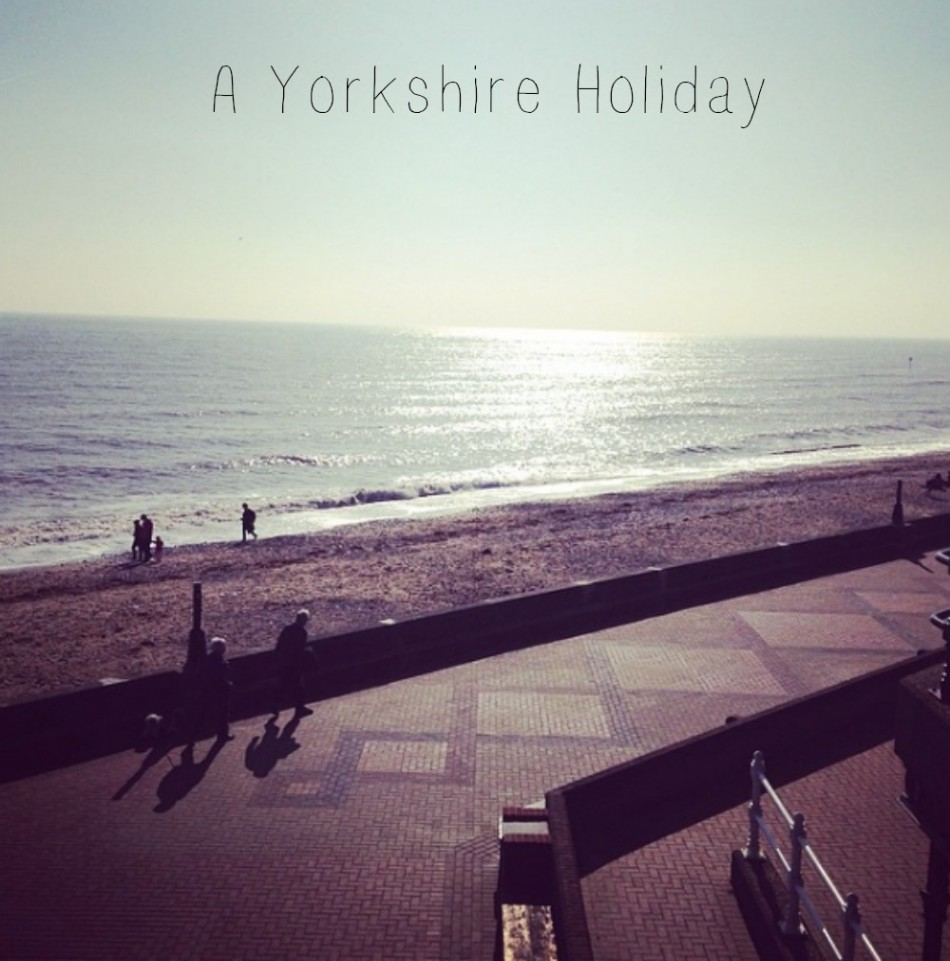 A Yorkshire Holiday hero shot