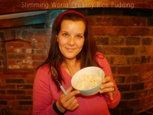 slimming-world-creamy-rice-pudding-hero-shot