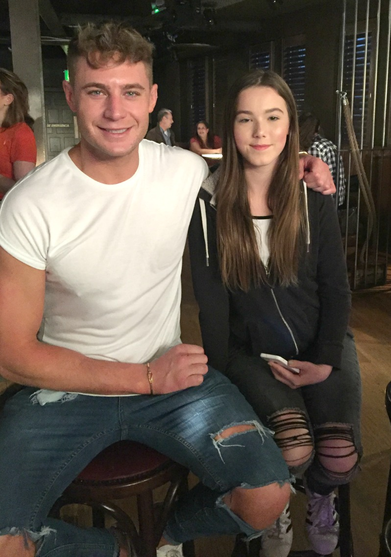 scotty-t-and-daughter