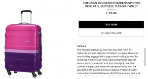 american-tourister-suitcase