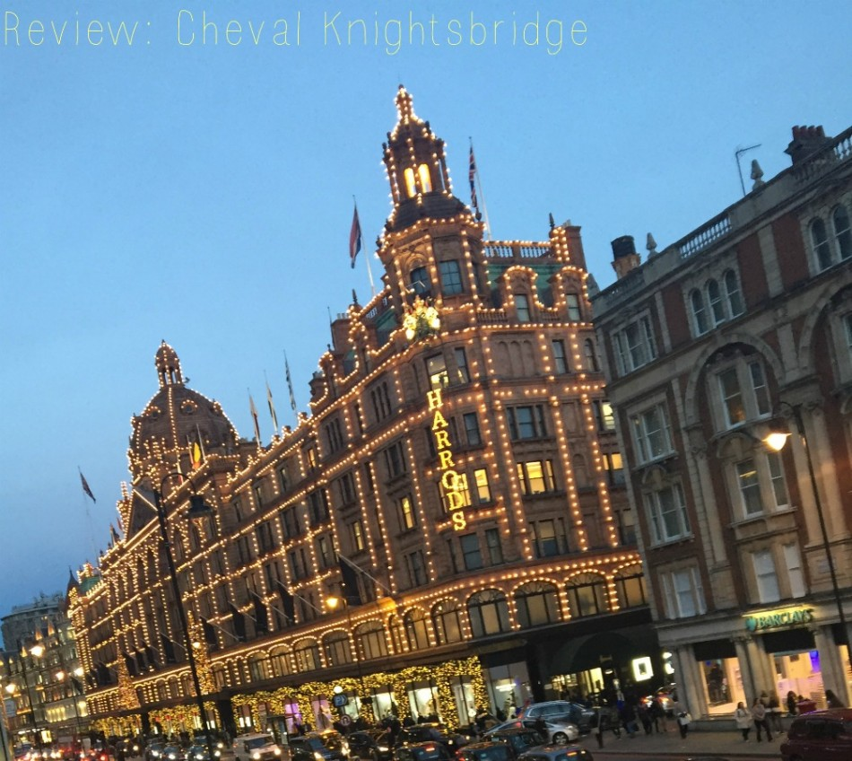 review-cheval-knightsbridge-hero-shot