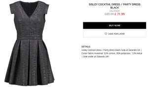 sisley-cocktail-dress