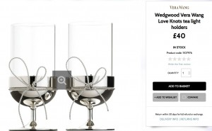 vera-wang tealight holders