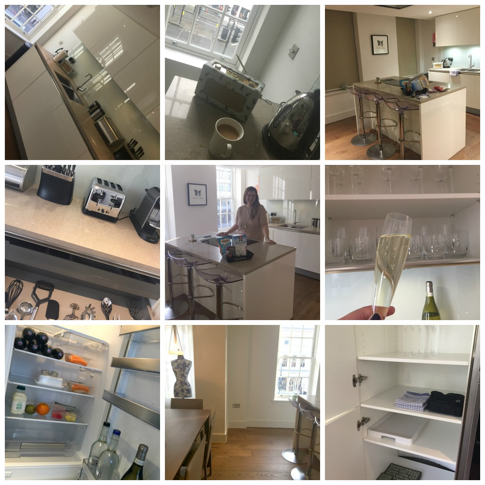 kitchen-collage