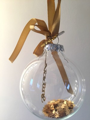 personalised-bauble