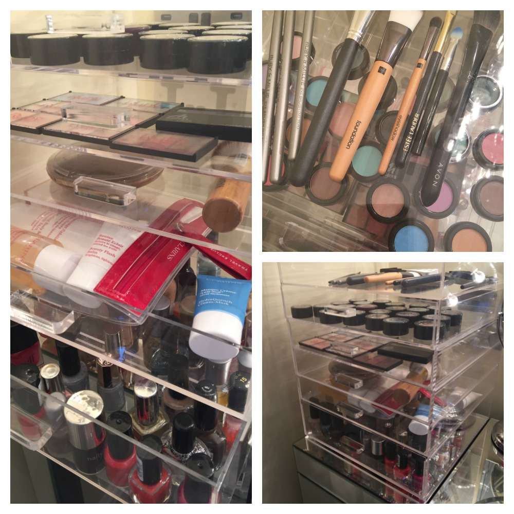 beautify-makeup-storage-collage