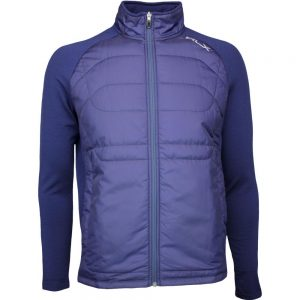 rlx-golf-jacket-quilted-coolwool-ss1702m