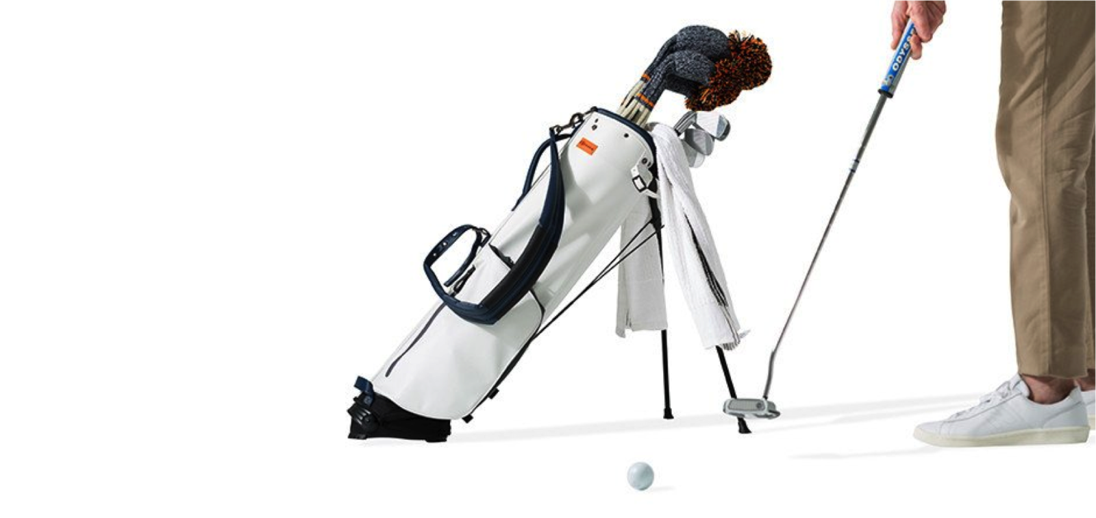 Christmas Gift Guide For Those That Love Golf Jugglemum