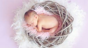 baby-cute-dream-34763