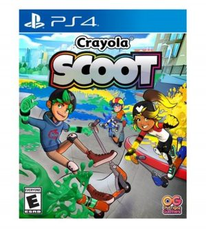 ps4-crayola-scoot