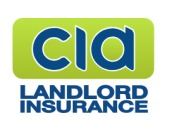 CIA Landlord Insurance logo