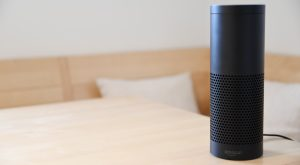 amazon-alexa-design-technology-977296