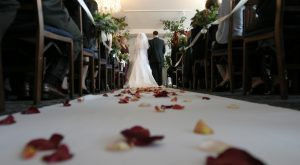 bride-ceremony-chairs-wedding